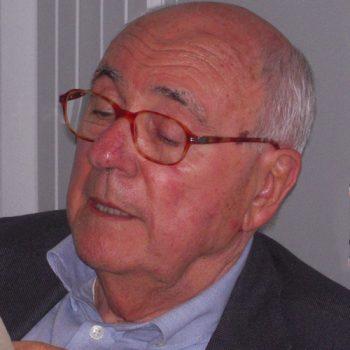Giorgio Orlandini