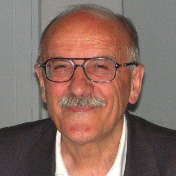 Lelio Pallini