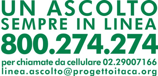 Itaca-Linea-di-ascolto_logo