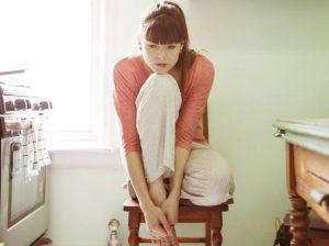 Depressione o tristezza? la reale patologia deve essere diagnosticata secondo precisi criteri