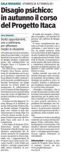 Gazzetta 14 agosto