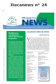Itacanews 24