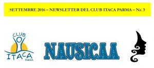 nausicaa-3